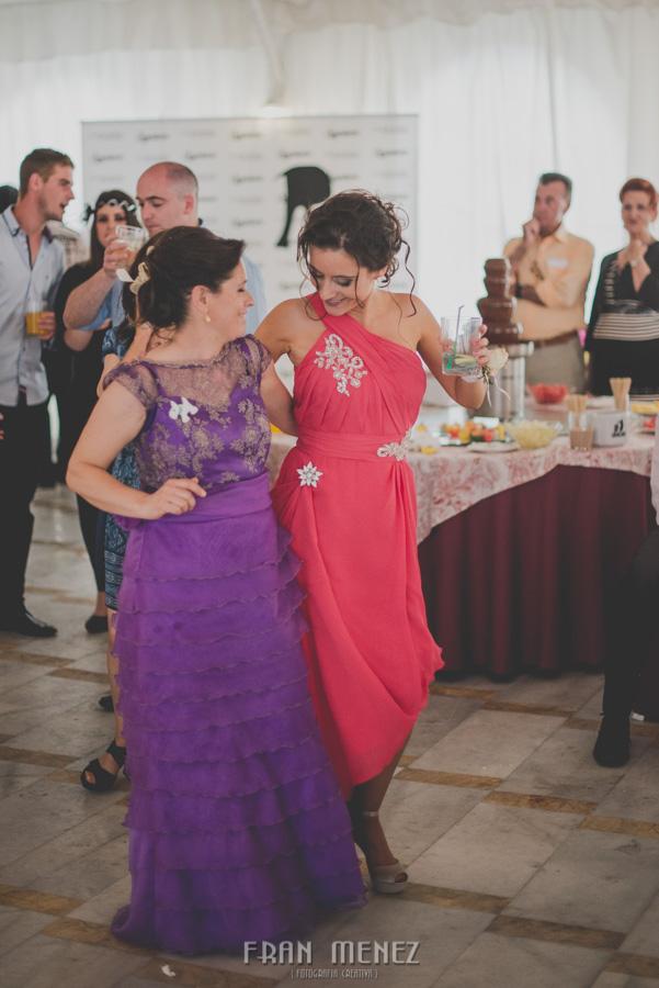 Fran Menez Fotografo de Bodas en Jerez del Marquesado. Fotografo de Bodas en Guadix. Fotoperiodismo de Bodas. Hacienda del Marquesado 215