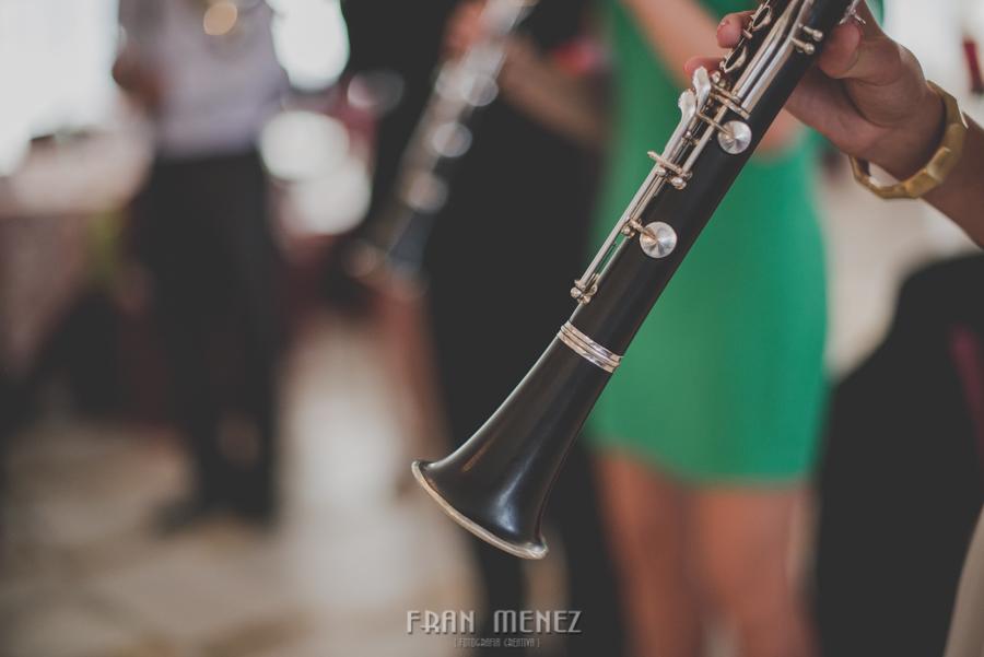 Fran Menez Fotografo de Bodas en Jerez del Marquesado. Fotografo de Bodas en Guadix. Fotoperiodismo de Bodas. Hacienda del Marquesado 218