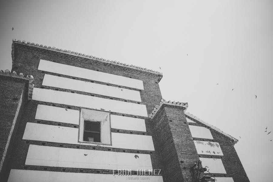 Fran Menez Fotografo de Bodas en Jerez del Marquesado. Fotografo de Bodas en Guadix. Fotoperiodismo de Bodas. Hacienda del Marquesado 29