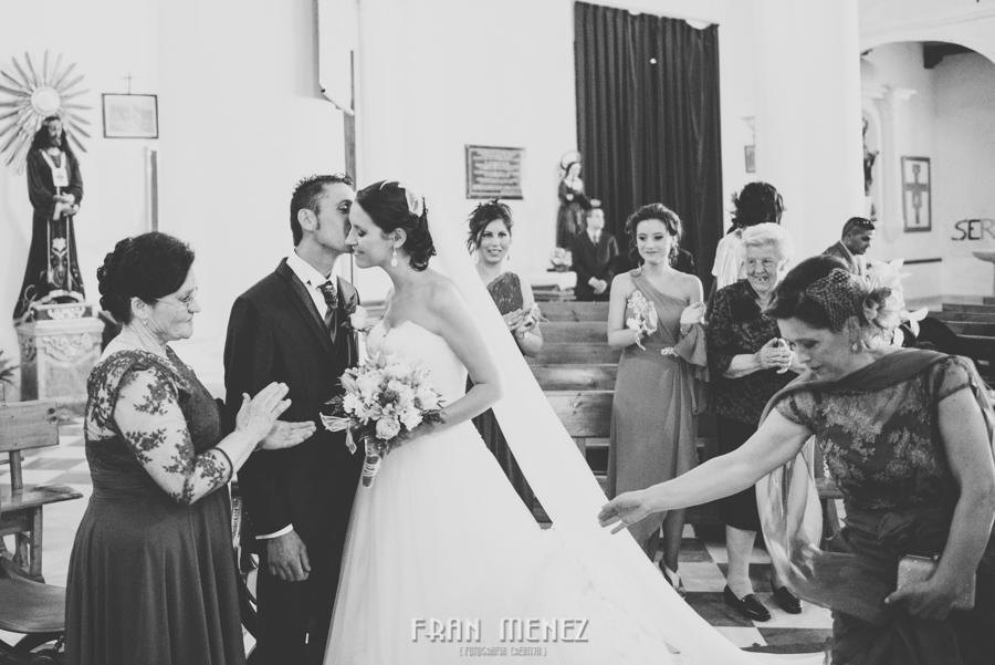 Fran Menez Fotografo de Bodas en Jerez del Marquesado. Fotografo de Bodas en Guadix. Fotoperiodismo de Bodas. Hacienda del Marquesado 37