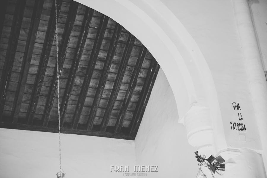 Fran Menez Fotografo de Bodas en Jerez del Marquesado. Fotografo de Bodas en Guadix. Fotoperiodismo de Bodas. Hacienda del Marquesado 42