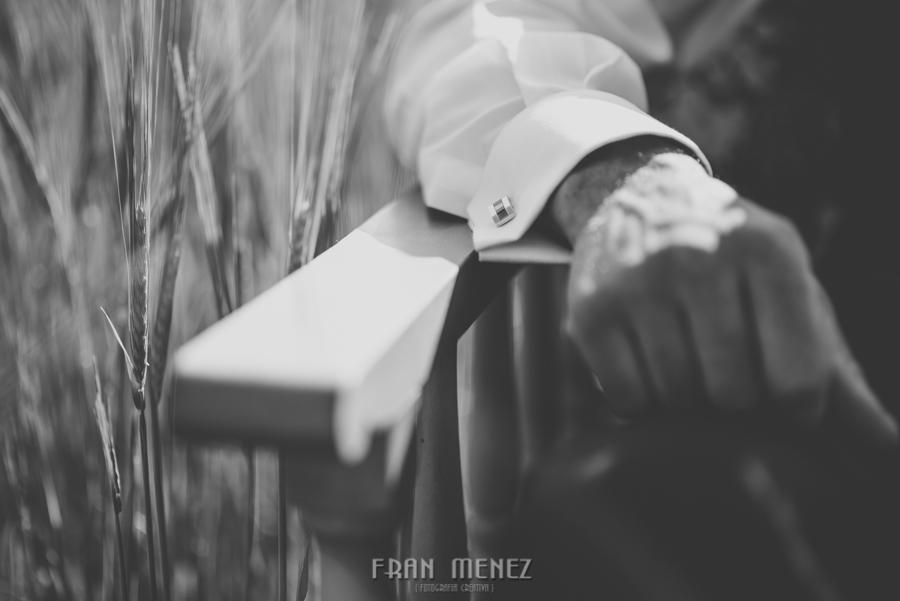 Fran Menez Fotografo de Bodas en Jerez del Marquesado. Fotografo de Bodas en Guadix. Fotoperiodismo de Bodas. Hacienda del Marquesado 6