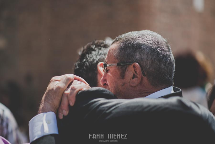Fran Menez Fotografo de Bodas en Jerez del Marquesado. Fotografo de Bodas en Guadix. Fotoperiodismo de Bodas. Hacienda del Marquesado 66