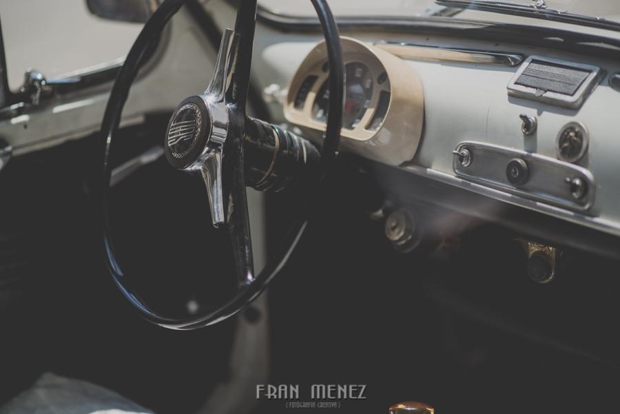 Fran Menez Fotografo de Bodas en Jerez del Marquesado. Fotografo de Bodas en Guadix. Fotoperiodismo de Bodas. Hacienda del Marquesado 72