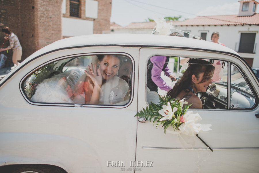Fran Menez Fotografo de Bodas en Jerez del Marquesado. Fotografo de Bodas en Guadix. Fotoperiodismo de Bodas. Hacienda del Marquesado 77