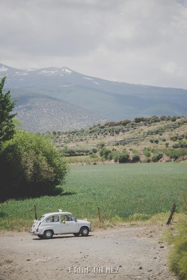 Fran Menez Fotografo de Bodas en Jerez del Marquesado. Fotografo de Bodas en Guadix. Fotoperiodismo de Bodas. Hacienda del Marquesado 79