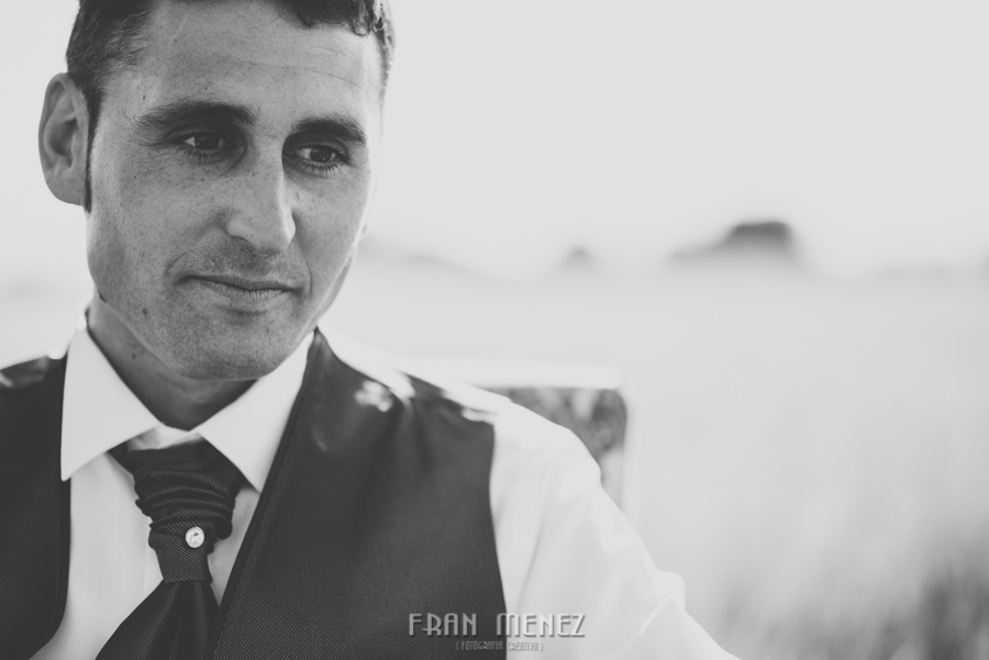 Fran Menez Fotografo de Bodas en Jerez del Marquesado. Fotografo de Bodas en Guadix. Fotoperiodismo de Bodas. Hacienda del Marquesado 9