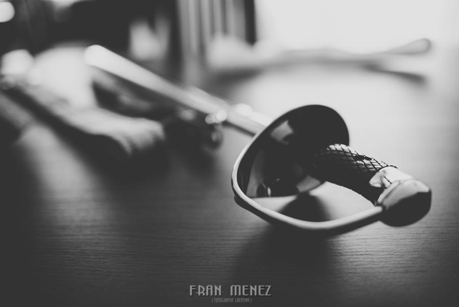 Fran Menez Fotografo diferente de Bodas. Boda en Cortijo de la Alameda, Fuentevaqueros, Granada. Rocio y Martin5