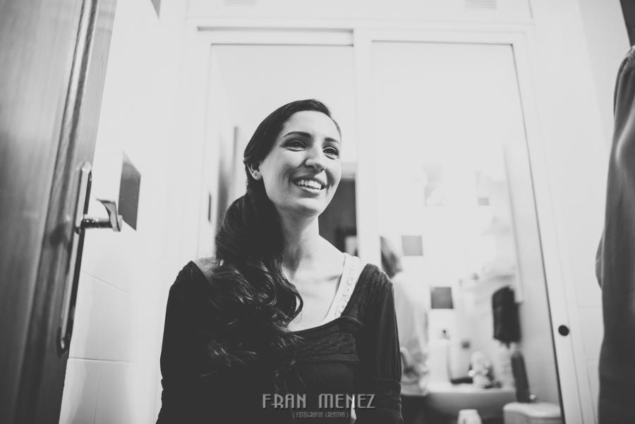 Fran Menez Fotografo diferente de Bodas. Boda en Cortijo de la Alameda, Fuentevaqueros, Granada. Rocio y Martin7