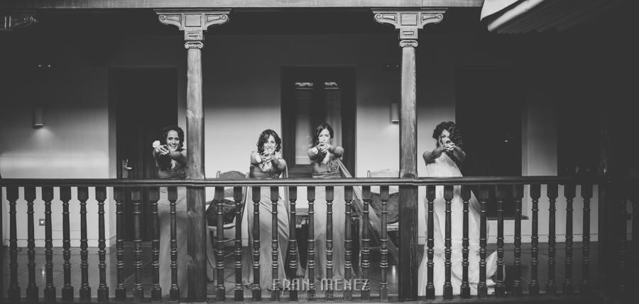Fran Ménez Fotógrafo de Bodas en Granada. Iglesia de San Pablo y San Pedro. Carmen de los Chapiteles. Fotografía de Boda. 48