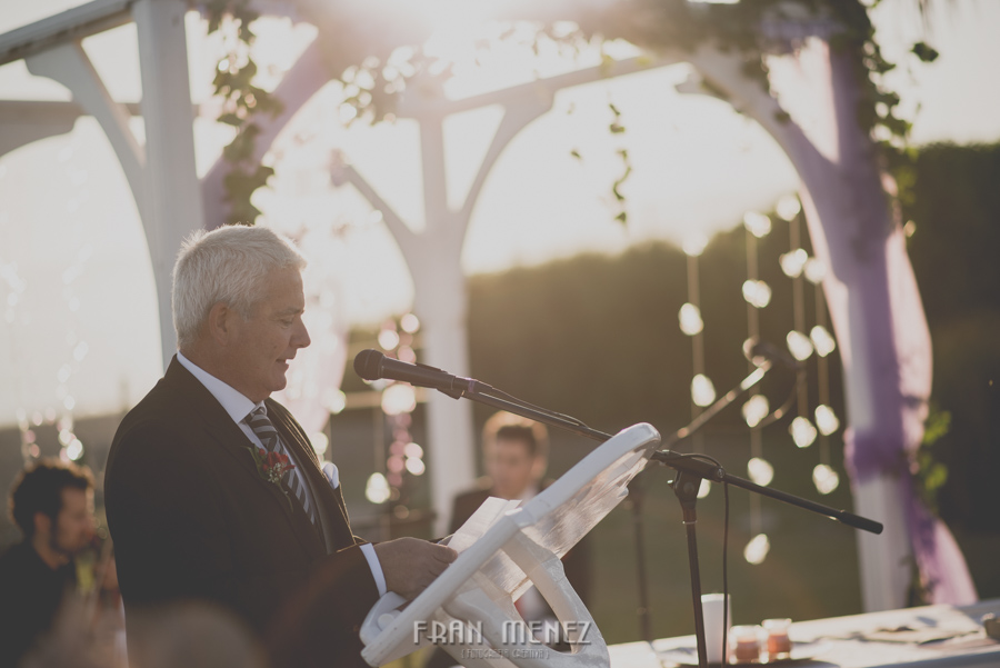 Fran Ménez Fotografo de Bodas. Fotografías de Bodas. Fotografo de bodas en Motril. Hotel Robinson 104