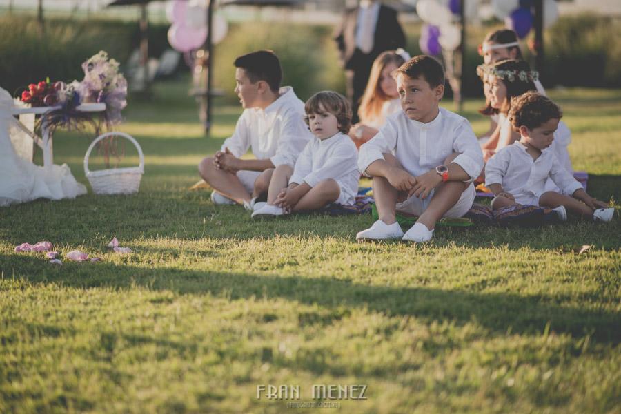 Fran Ménez Fotografo de Bodas. Fotografías de Bodas. Fotografo de bodas en Motril. Hotel Robinson 106