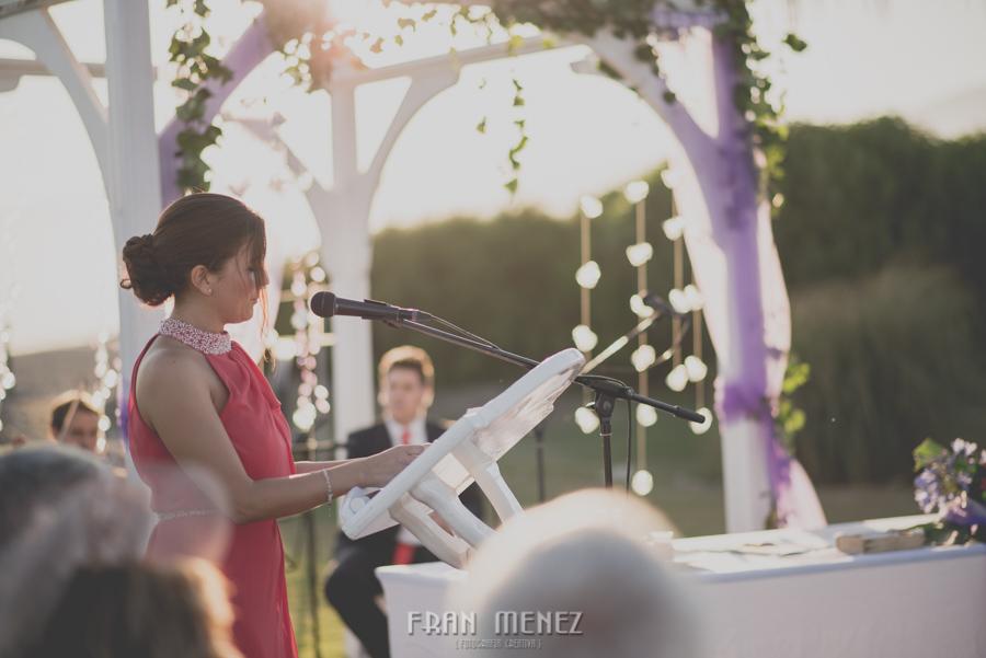Fran Ménez Fotografo de Bodas. Fotografías de Bodas. Fotografo de bodas en Motril. Hotel Robinson 107