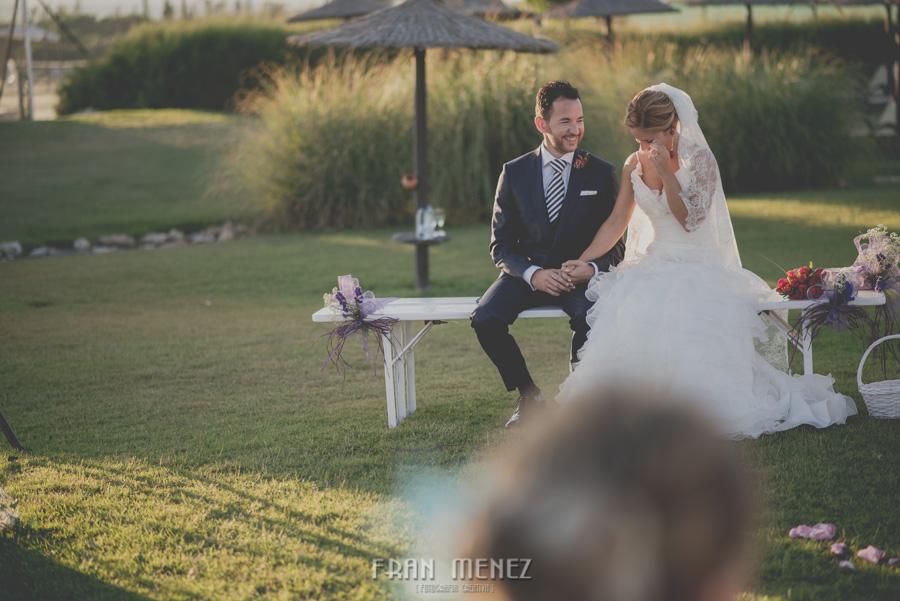 Fran Ménez Fotografo de Bodas. Fotografías de Bodas. Fotografo de bodas en Motril. Hotel Robinson 108