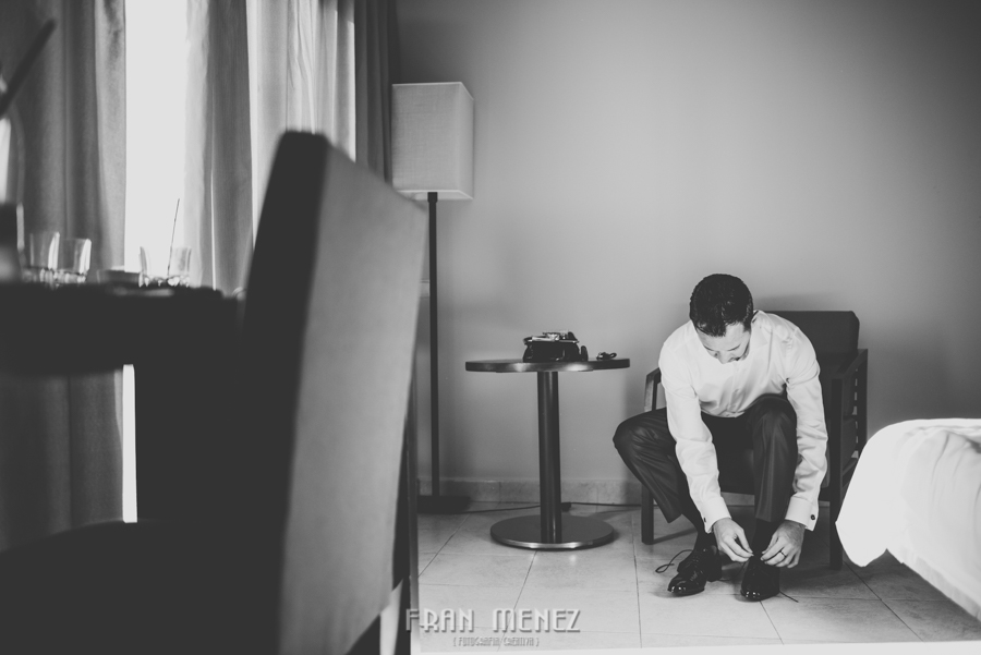 Fran Ménez Fotografo de Bodas. Fotografías de Bodas. Fotografo de bodas en Motril. Hotel Robinson 11