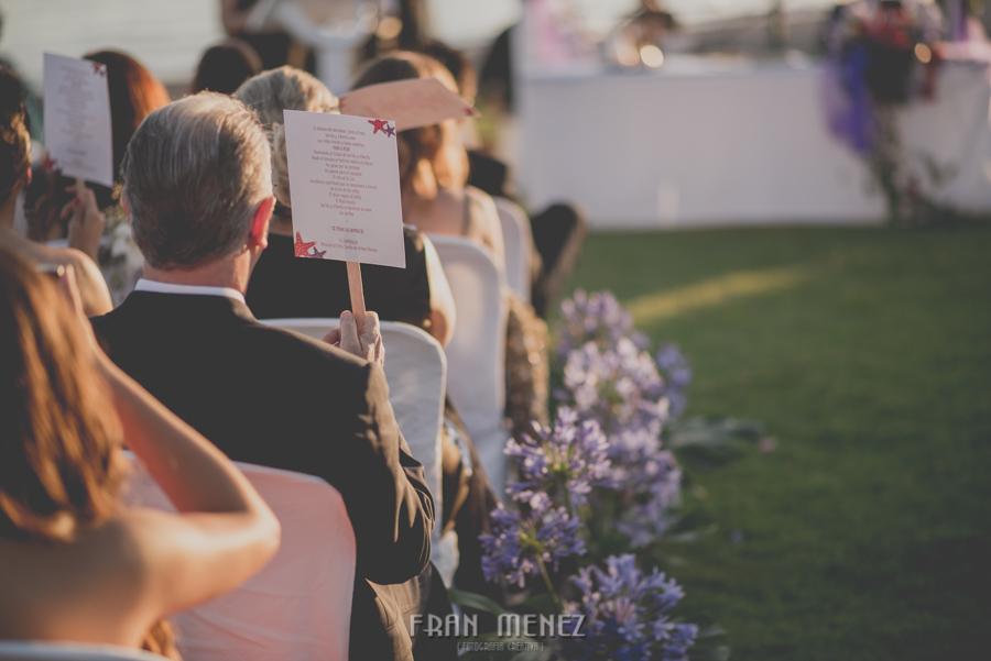 Fran Ménez Fotografo de Bodas. Fotografías de Bodas. Fotografo de bodas en Motril. Hotel Robinson 115