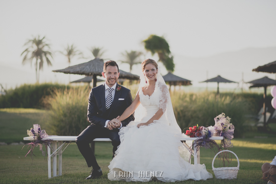Fran Ménez Fotografo de Bodas. Fotografías de Bodas. Fotografo de bodas en Motril. Hotel Robinson 117