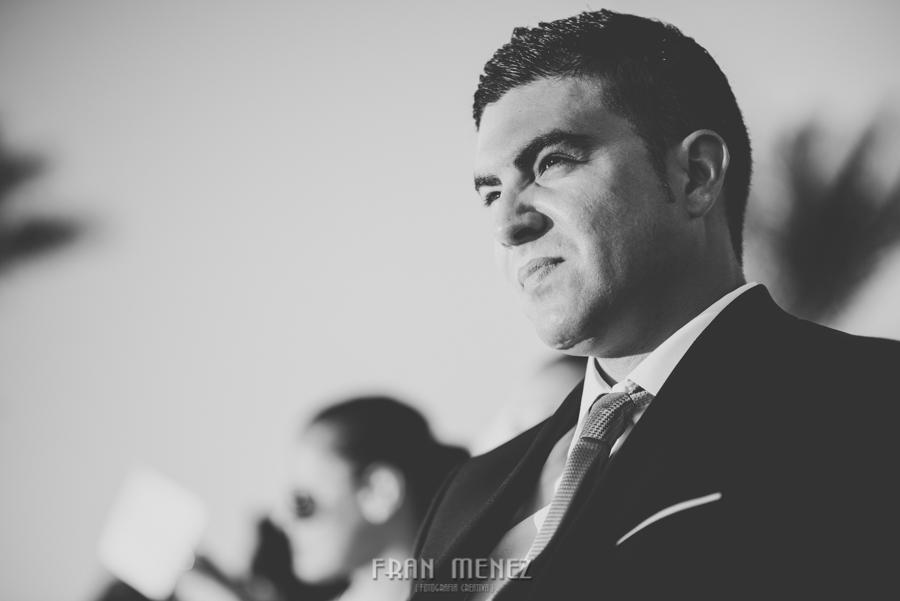 Fran Ménez Fotografo de Bodas. Fotografías de Bodas. Fotografo de bodas en Motril. Hotel Robinson 119
