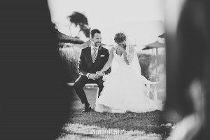 Fran Ménez Fotografo de Bodas. Fotografías de Bodas. Fotografo de bodas en Motril. Hotel Robinson 121