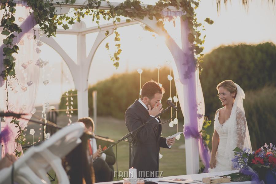 Fran Ménez Fotografo de Bodas. Fotografías de Bodas. Fotografo de bodas en Motril. Hotel Robinson 123