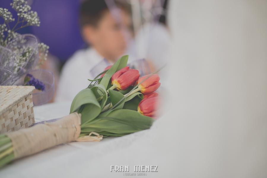 Fran Ménez Fotografo de Bodas. Fotografías de Bodas. Fotografo de bodas en Motril. Hotel Robinson 133