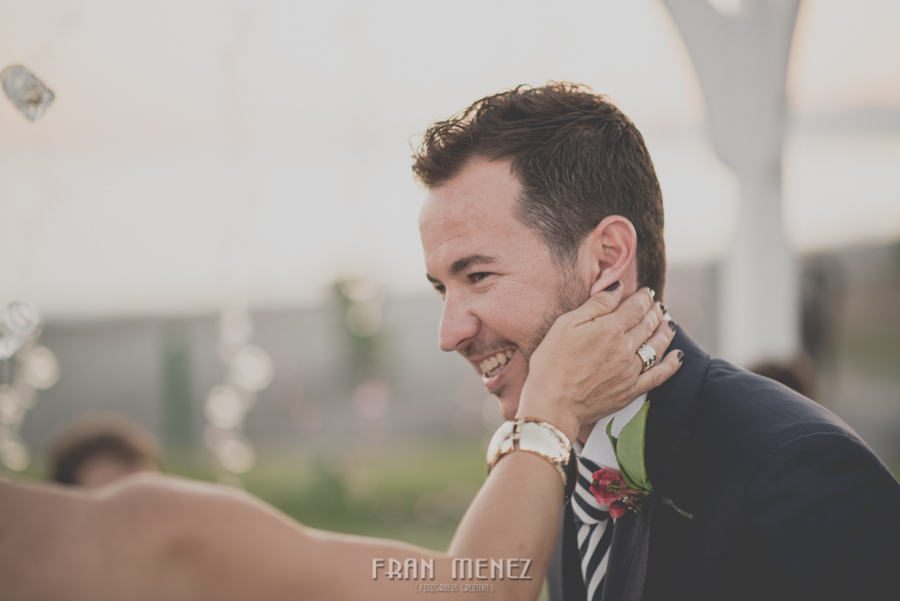 Fran Ménez Fotografo de Bodas. Fotografías de Bodas. Fotografo de bodas en Motril. Hotel Robinson 149