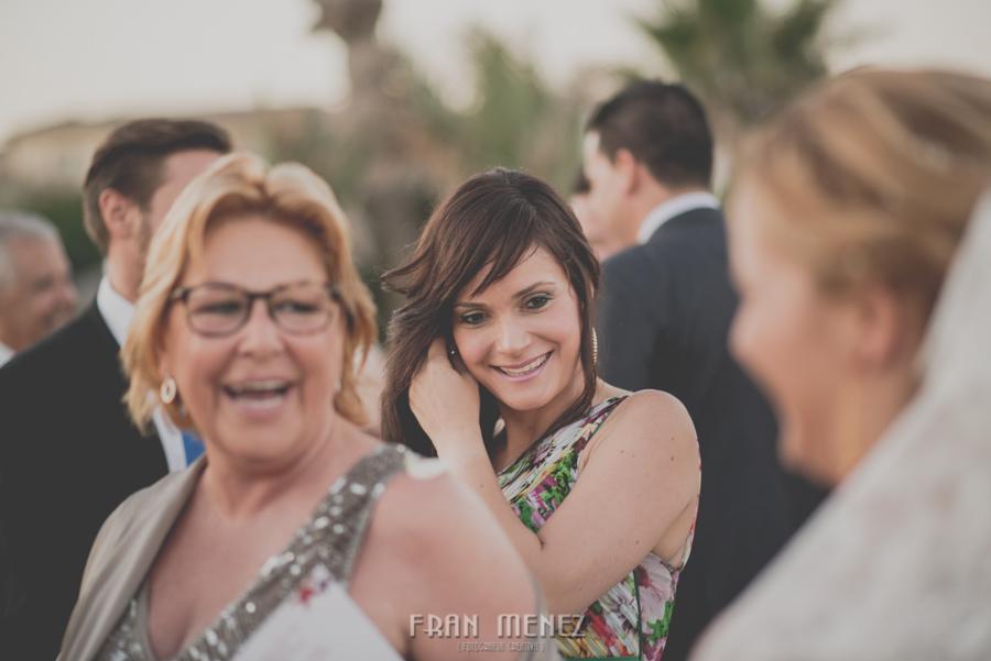 Fran Ménez Fotografo de Bodas. Fotografías de Bodas. Fotografo de bodas en Motril. Hotel Robinson 157
