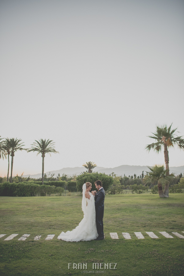 Fran Ménez Fotografo de Bodas. Fotografías de Bodas. Fotografo de bodas en Motril. Hotel Robinson 172