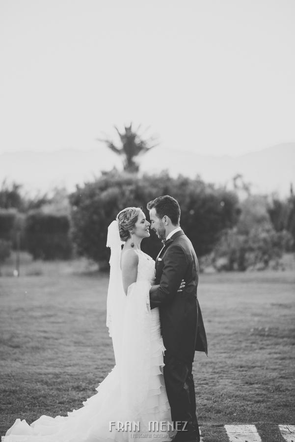 Fran Ménez Fotografo de Bodas. Fotografías de Bodas. Fotografo de bodas en Motril. Hotel Robinson 173