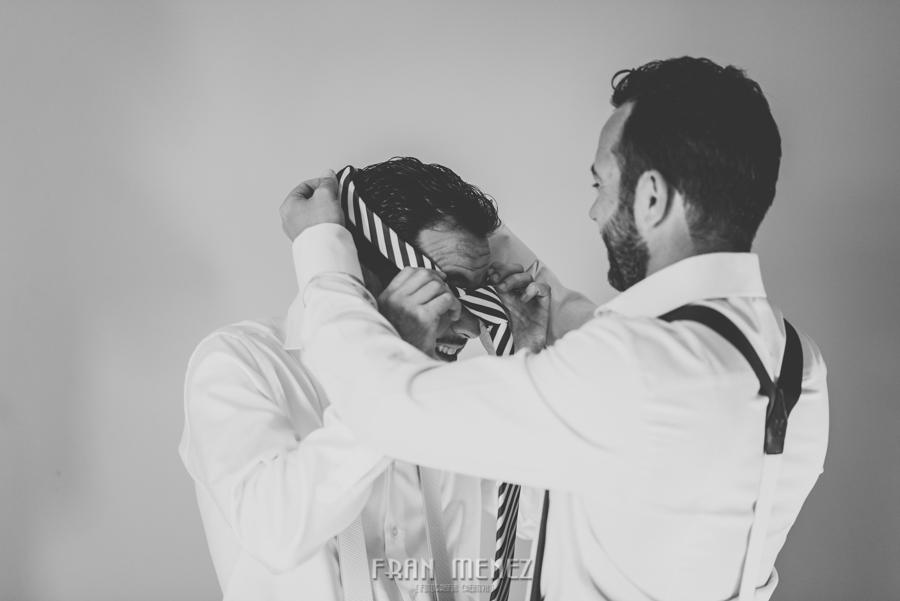 Fran Ménez Fotografo de Bodas. Fotografías de Bodas. Fotografo de bodas en Motril. Hotel Robinson 18