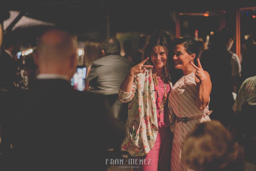 Fran Ménez Fotografo de Bodas. Fotografías de Bodas. Fotografo de bodas en Motril. Hotel Robinson 196