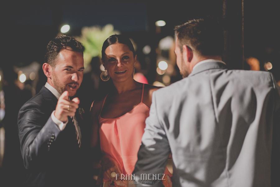 Fran Ménez Fotografo de Bodas. Fotografías de Bodas. Fotografo de bodas en Motril. Hotel Robinson 197