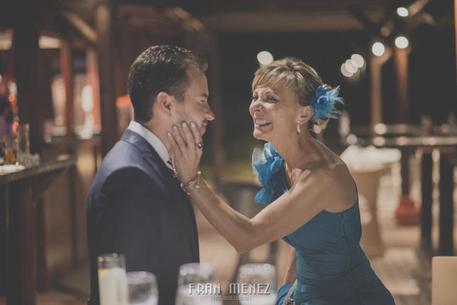Fran Ménez Fotografo de Bodas. Fotografías de Bodas. Fotografo de bodas en Motril. Hotel Robinson 199