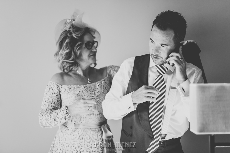 Fran Ménez Fotografo de Bodas. Fotografías de Bodas. Fotografo de bodas en Motril. Hotel Robinson 21