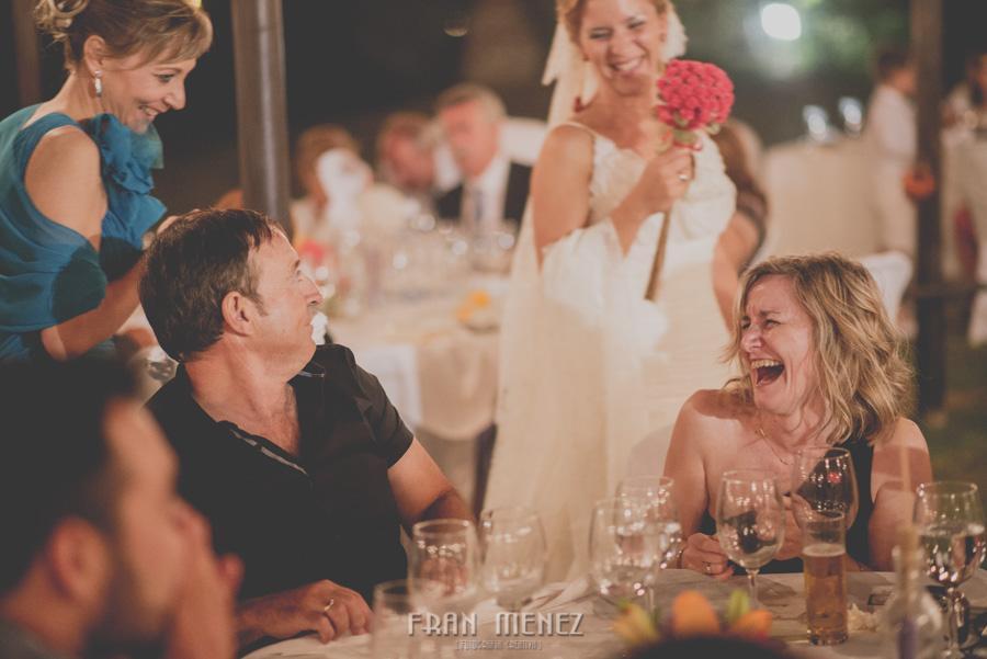 Fran Ménez Fotografo de Bodas. Fotografías de Bodas. Fotografo de bodas en Motril. Hotel Robinson 212