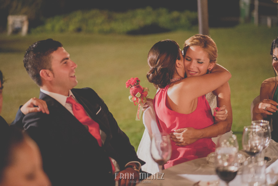 Fran Ménez Fotografo de Bodas. Fotografías de Bodas. Fotografo de bodas en Motril. Hotel Robinson 215