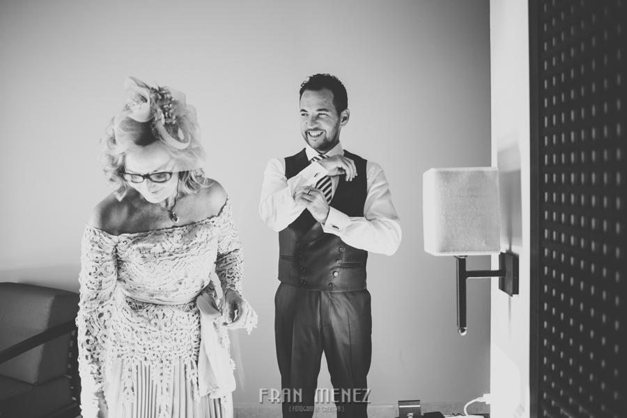 Fran Ménez Fotografo de Bodas. Fotografías de Bodas. Fotografo de bodas en Motril. Hotel Robinson 23