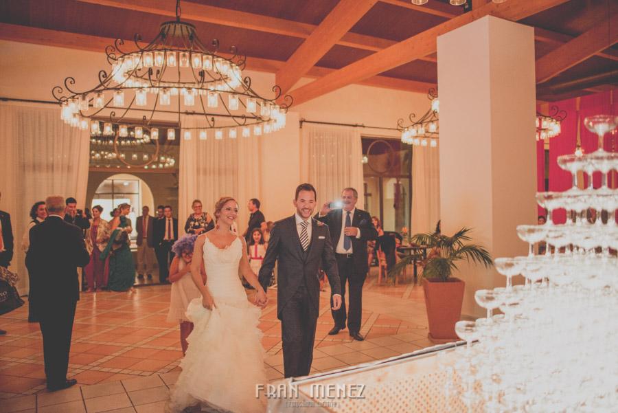 Fran Ménez Fotografo de Bodas. Fotografías de Bodas. Fotografo de bodas en Motril. Hotel Robinson 232