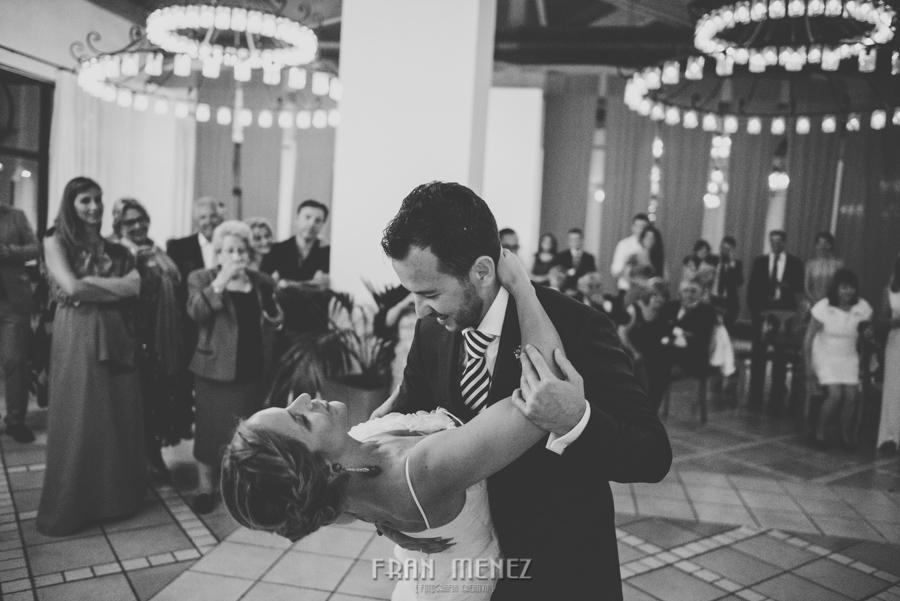 Fran Ménez Fotografo de Bodas. Fotografías de Bodas. Fotografo de bodas en Motril. Hotel Robinson 240
