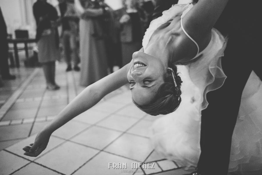 Fran Ménez Fotografo de Bodas. Fotografías de Bodas. Fotografo de bodas en Motril. Hotel Robinson 241