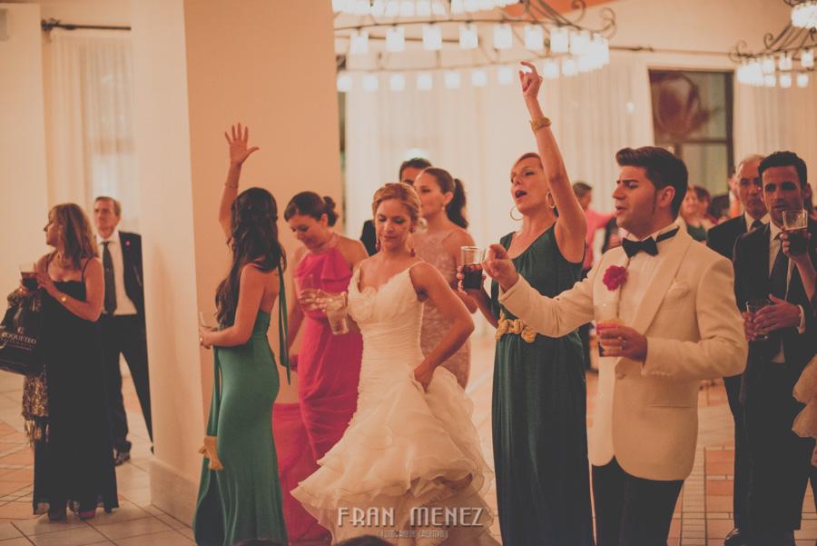 Fran Ménez Fotografo de Bodas. Fotografías de Bodas. Fotografo de bodas en Motril. Hotel Robinson 247