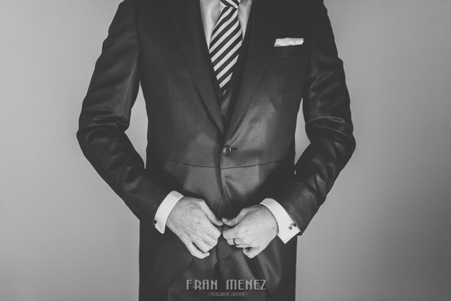 Fran Ménez Fotografo de Bodas. Fotografías de Bodas. Fotografo de bodas en Motril. Hotel Robinson 25