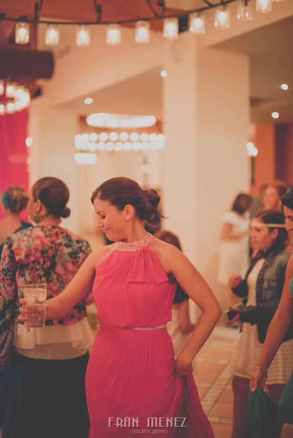 Fran Ménez Fotografo de Bodas. Fotografías de Bodas. Fotografo de bodas en Motril. Hotel Robinson 254