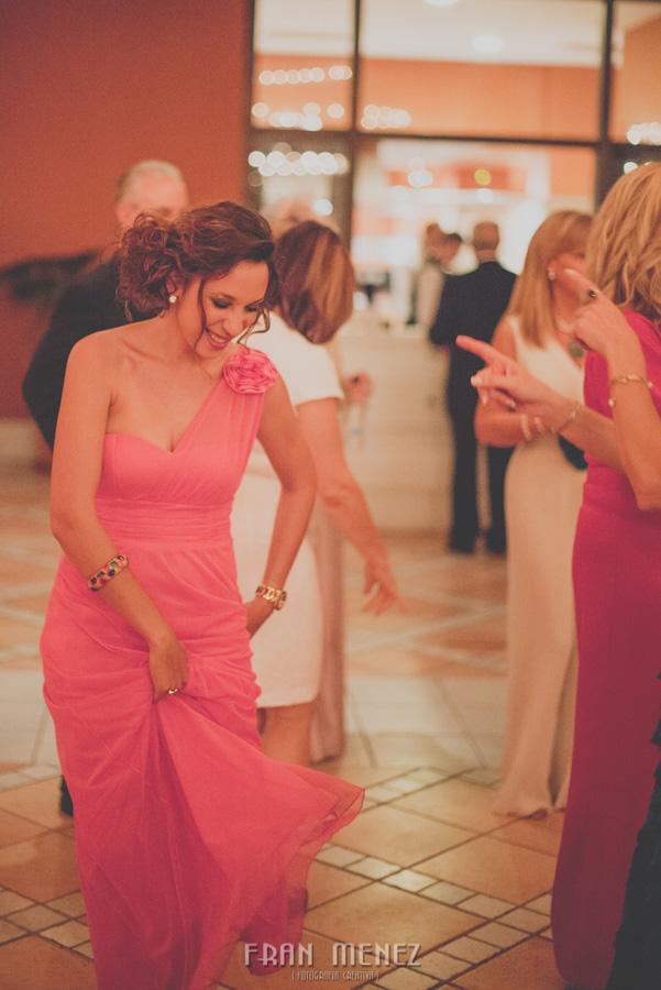 Fran Ménez Fotografo de Bodas. Fotografías de Bodas. Fotografo de bodas en Motril. Hotel Robinson 257