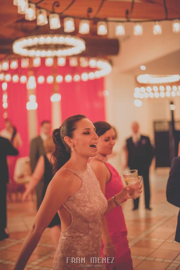 Fran Ménez Fotografo de Bodas. Fotografías de Bodas. Fotografo de bodas en Motril. Hotel Robinson 259
