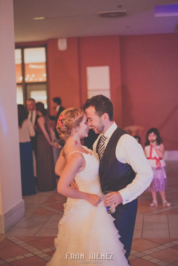 Fran Ménez Fotografo de Bodas. Fotografías de Bodas. Fotografo de bodas en Motril. Hotel Robinson 260