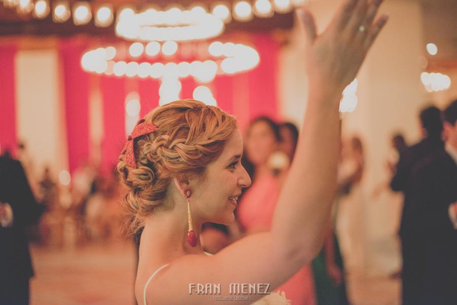 Fran Ménez Fotografo de Bodas. Fotografías de Bodas. Fotografo de bodas en Motril. Hotel Robinson 261