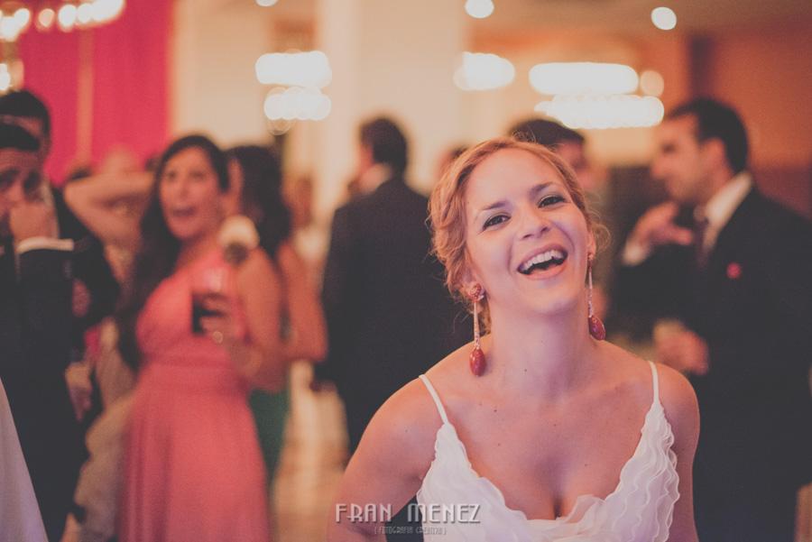 Fran Ménez Fotografo de Bodas. Fotografías de Bodas. Fotografo de bodas en Motril. Hotel Robinson 262