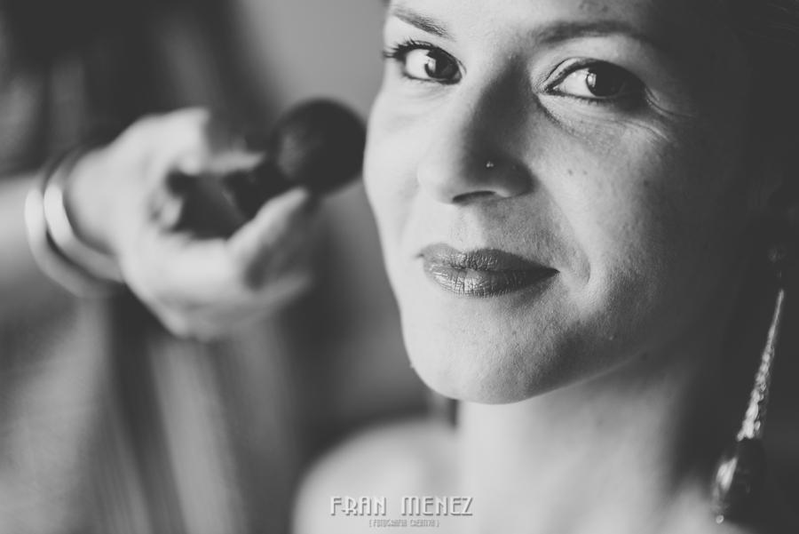Fran Ménez Fotografo de Bodas. Fotografías de Bodas. Fotografo de bodas en Motril. Hotel Robinson 50