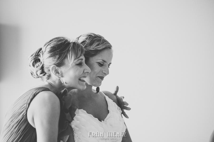 Fran Ménez Fotografo de Bodas. Fotografías de Bodas. Fotografo de bodas en Motril. Hotel Robinson 55